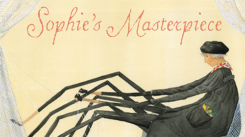 Storyline online sophies masterpiece sciox Gallery
