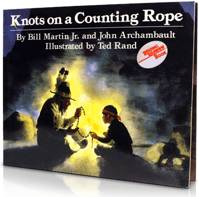 knots_on_rope