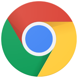 Download our app for Chrome OS
